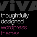 Viva Themes discount coupon code